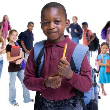 Children's Affect Needs Assessment